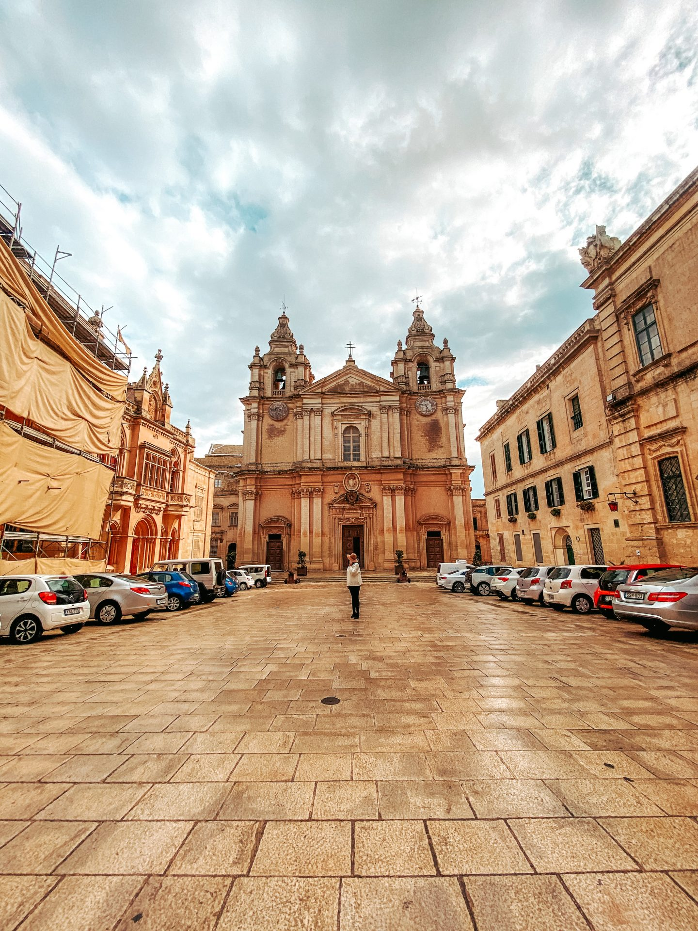 mdina-st-paul-cathedral-malta-instagram-spots
