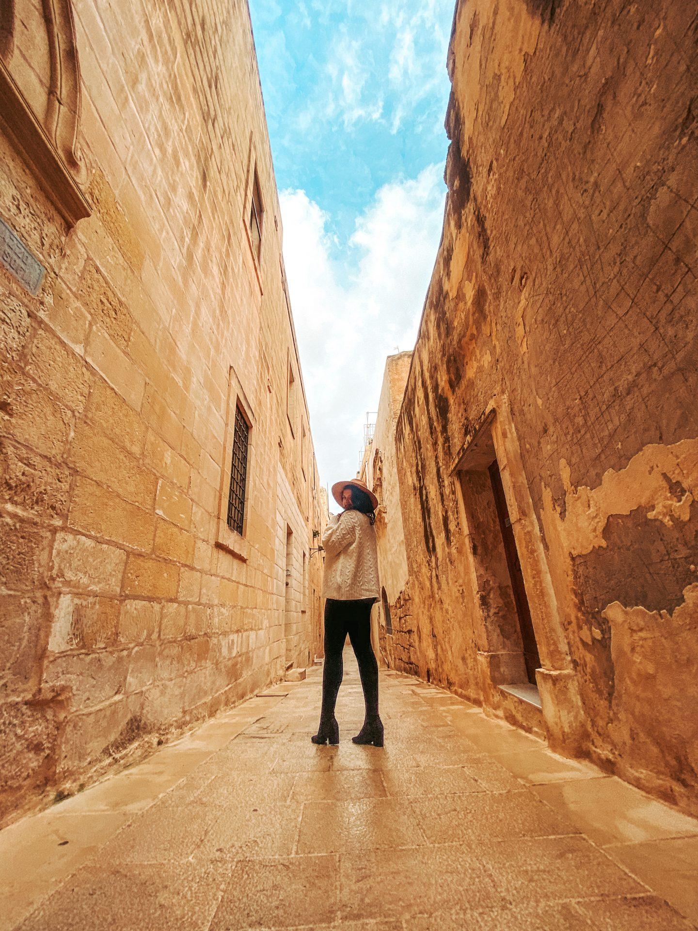 mdina-malta-streets-medieval-instagram
