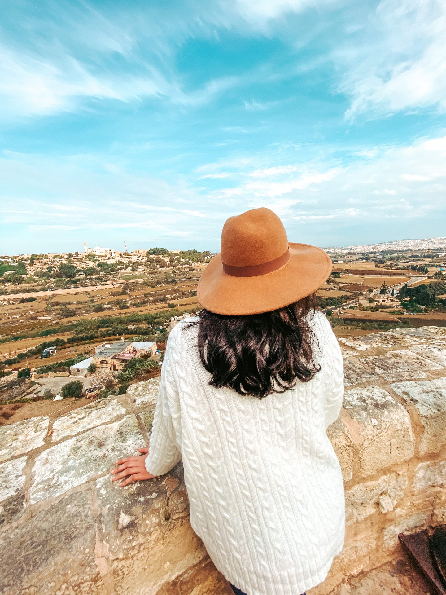 mdina-malta-views-instagram-spots
