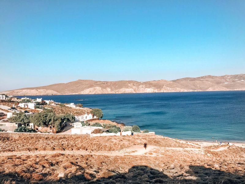 female-solo-travel-destinations-europe-greece-mykonos