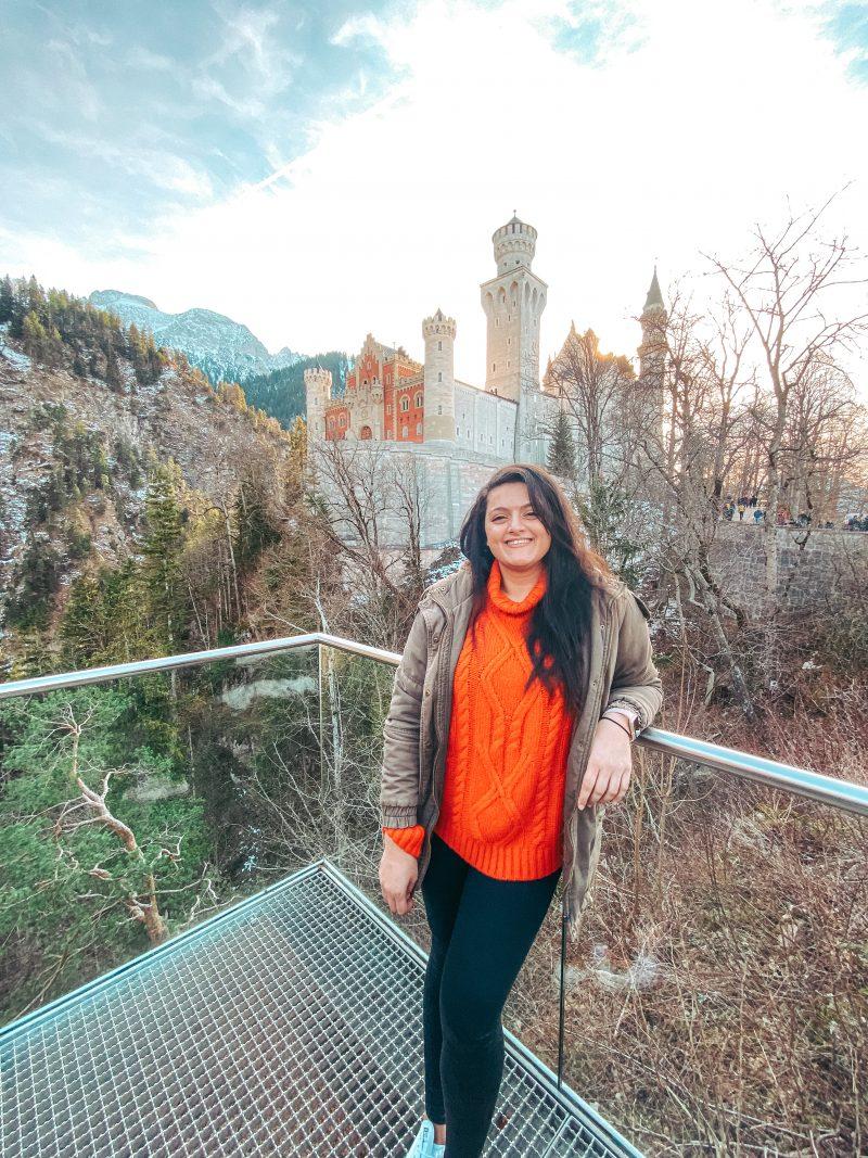 germany-neuschwanstein-castle-solo-travel-destinations-bavaria