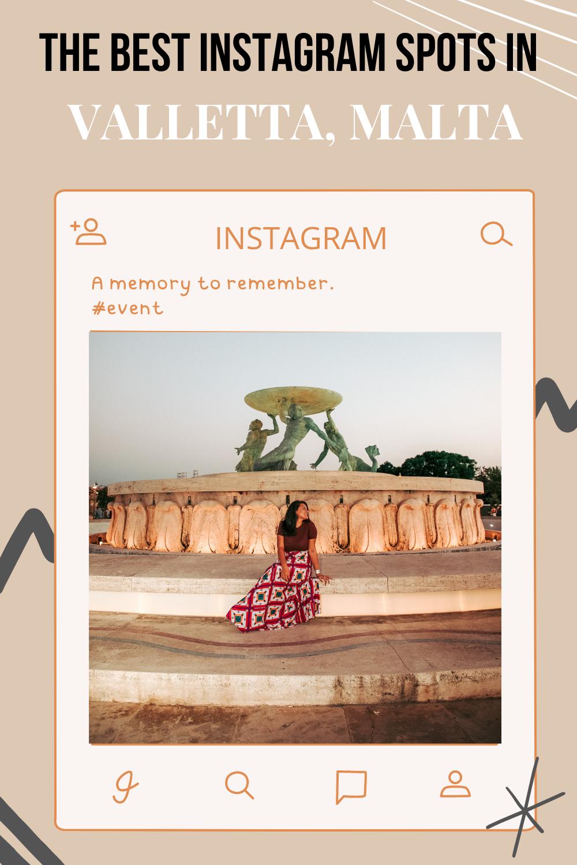 best-instagrams-spots-valletta-malta