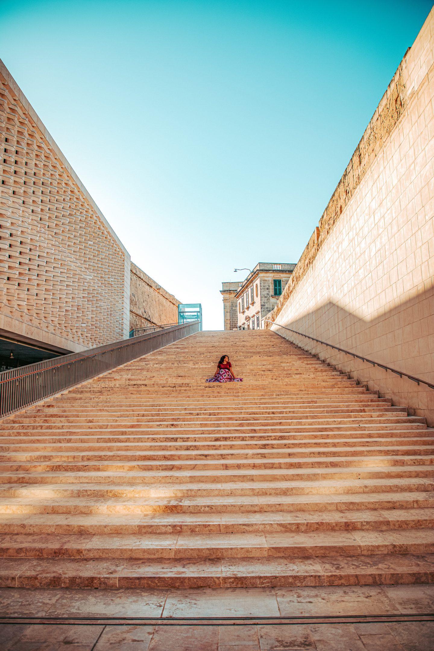 malta-valletta-parliament-instagram-best-spots