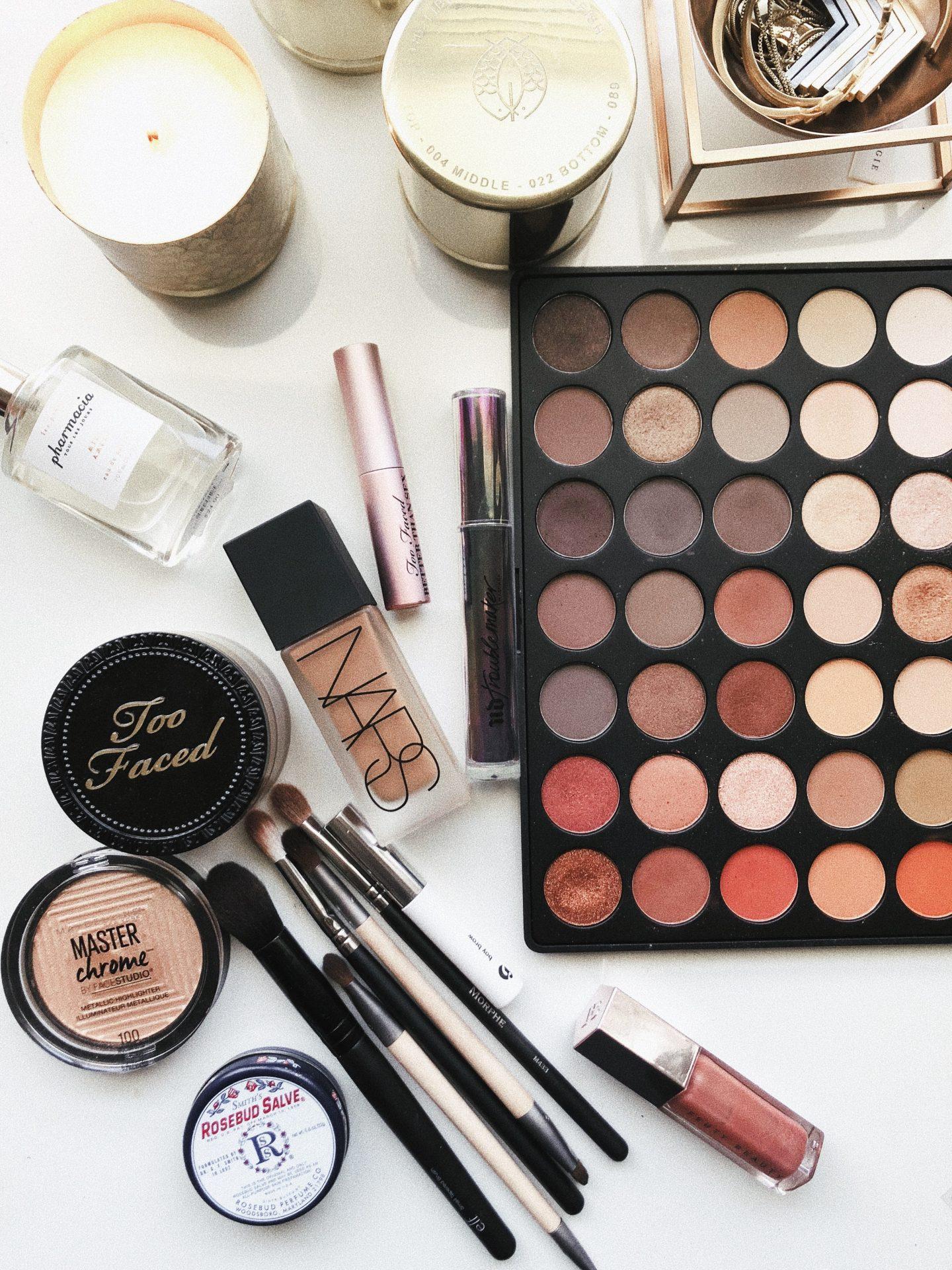 makeup-tips-quarantine-makeup
