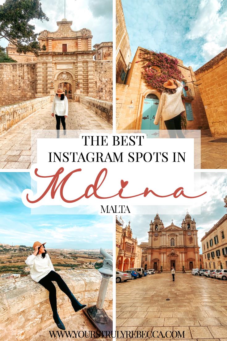mdina-malta-instagram-spots-pinterest