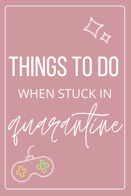 quarantine-productive-things-2021