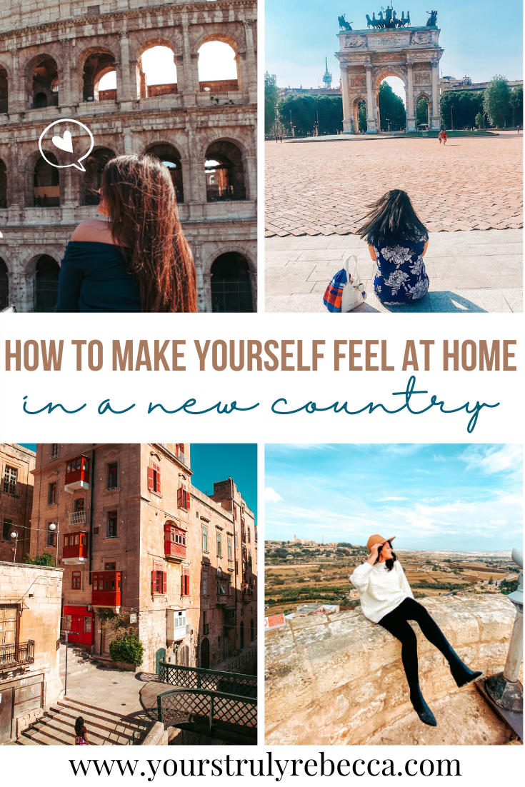 how-to-feel-at-home-new-country-