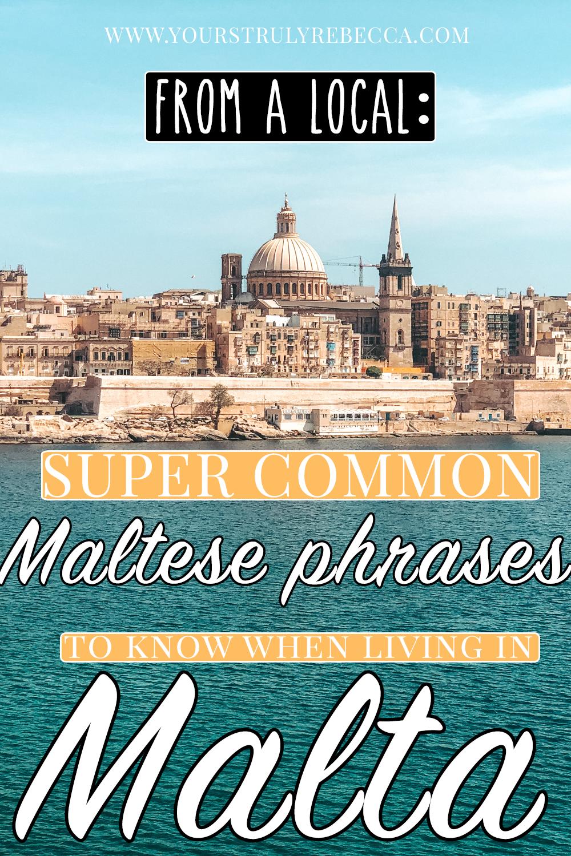 maltese-common-phrases-live-malta-travel-to-malta