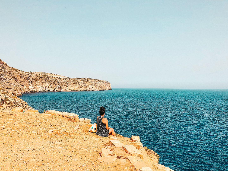 malta-summer-2021-europe-travel