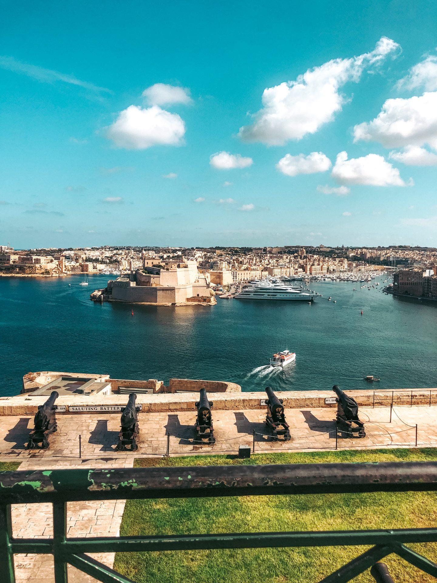 malta-summer-2021-travel-europe
